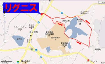 Mapmapmappup