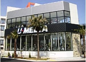 Umeda_a_2