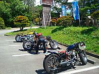 20120826_120617