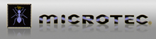 Products_logo_microtec