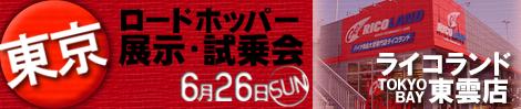 00bnr_shin626_470